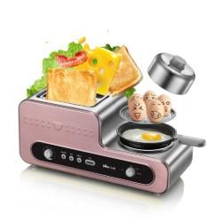 Comprar Máquinas de Desayuno Online