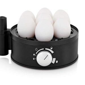 Comprar Hervidores de Huevos Online