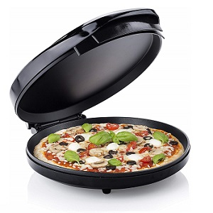 Comprar Pizzeras Eléctricas Online
