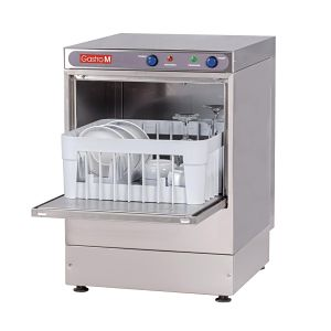 comprar lavavasos industriales online