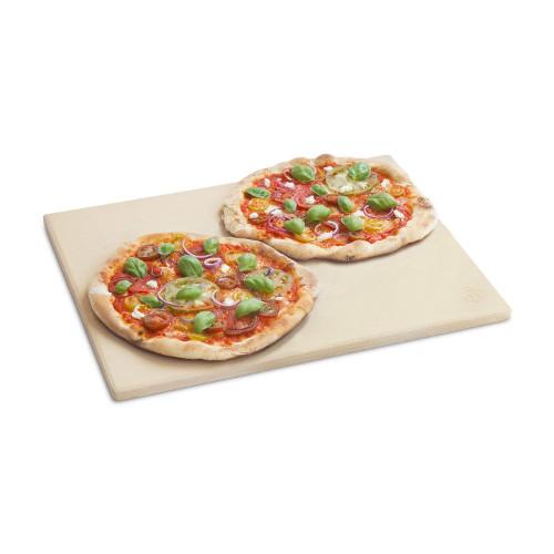 Comprar Piedras para Pizza Online
