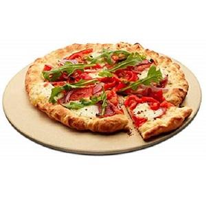 Comprar Piedras para Pizzas Online