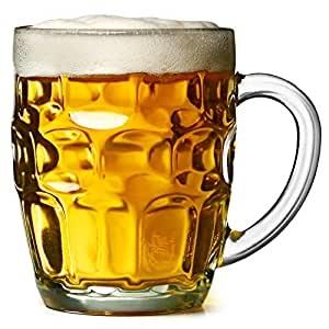 Comprar Jarras de Cerveza Online