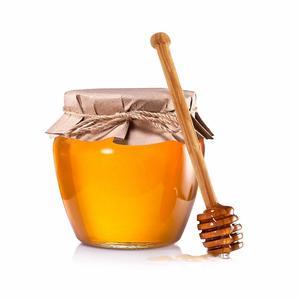 Las mejores cucharas para miel