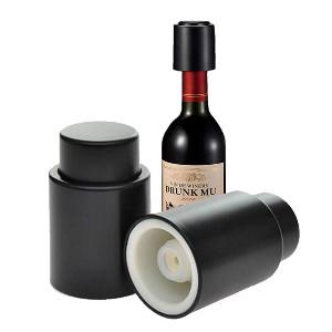 Las Mejores Bombas de Vacío para Vino
