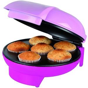 Comprar Máquinas para Cupcakes Online