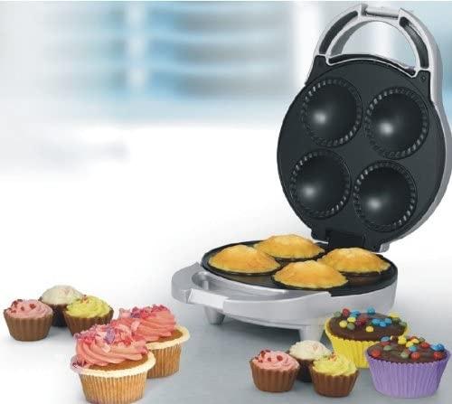 Comprar Máquinas para Hacer Cupcakes Online