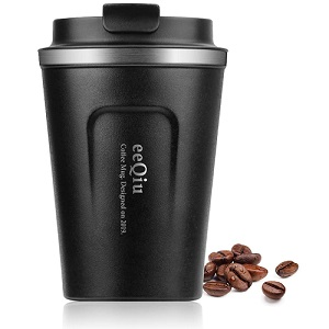 Comprar Vasos Térmicos para Café Online