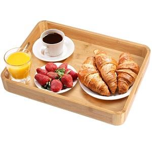 Comprar Lo Mejor para el Desayuno Online