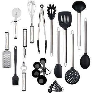 Comprar Utensilios de Cocina Online