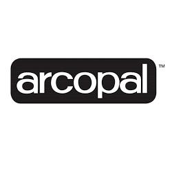 Comprar Vajillas Arcopal Online
