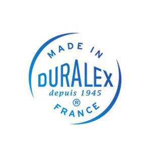 Las Mejores Vajillas Duralex