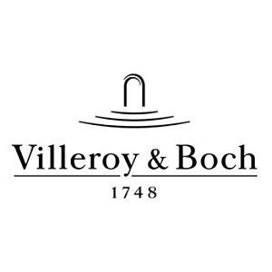 las mejores vajillas Villeroy & Boch