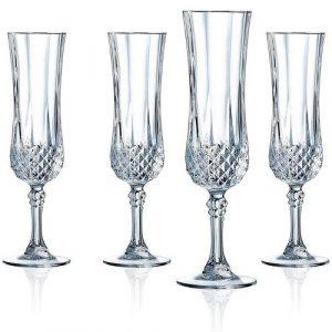 Comprar Cristal d'Arques Online