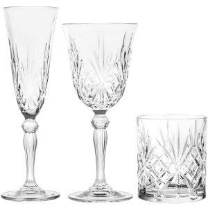 Comprar Cristalerías Online