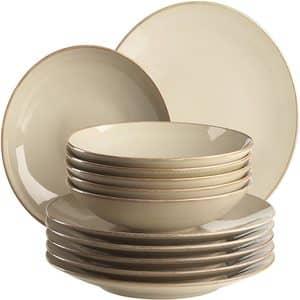 Las mejores vajillas de cerámica