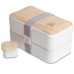 Comprar Bento Box Online