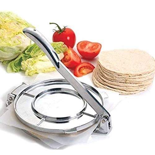 Comprar Prensa para Tortillas Online