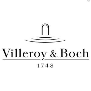 Las Mejores Cristalerias Villeroy and Boch