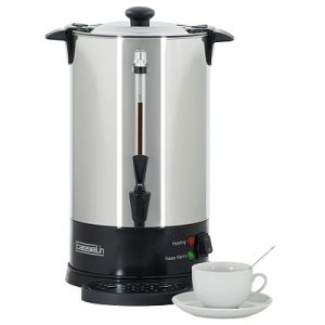 Comprar Percoladores de Café Online