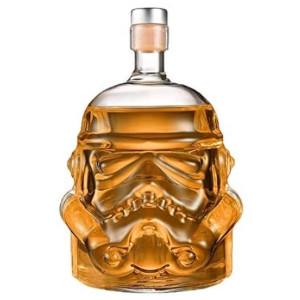 Las Mejores Botellas para Whisky