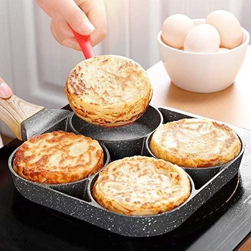 Comprar Sartenes para Hacer Tortitas Online
