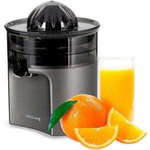 Comprar Exprimidores de Naranjas Eléctricos Online